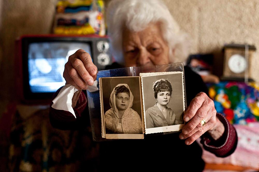 grandmas-photos-1